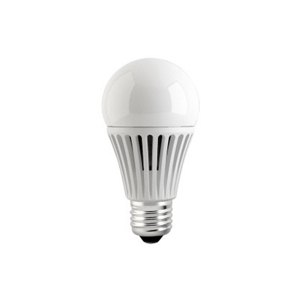 Ampolleta LED A60 6.5W 180° 3000K