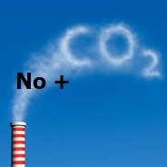 no mas co2.jpg